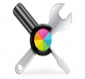 PDF am Mac verkleinern