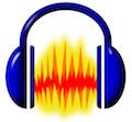 Tonaufnahmen am Mac machen