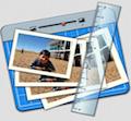 Stapelverarbeitung von Bildern am Mac