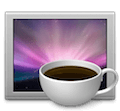 Mac Software Caffeine