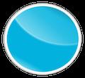 Kostenlose Mac Software für Video Download
