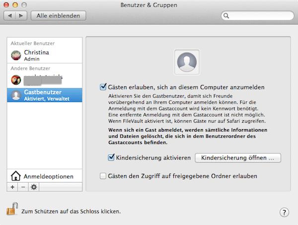programm installieren ohne admin