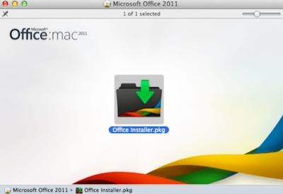 programm löschen mac