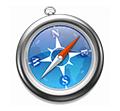 Speicherort für Downloads verändern
