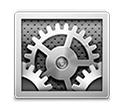 mac-systemeinstellungen