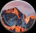 mac OS Sierra - so kann man die Menüleiste anpassen