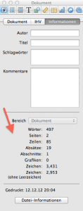 screenshot-statistik