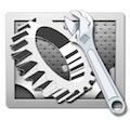 Mac Systemeinstellungen mit Tinker Tool erweitern