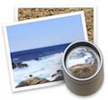 Bilder am Mac verwalten mit Vorschau App von Apple